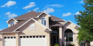 Dom ekologiczny - ekologiczne materiały budowlane