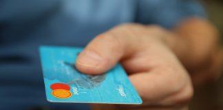 Kredyty, jako sposób nałatanie dziur w domowym budżecie