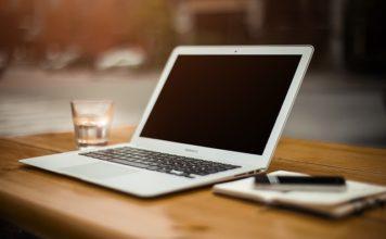 Jak prowadzić bloga by przynosił zyski