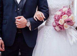 Czym jest zawiadomienie o ślubie?