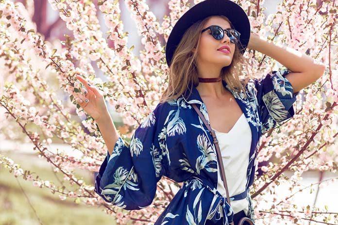 Okulary przeciwsłoneczne damskie – co warto wybrać w 2019 roku?