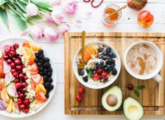 Jak dopasować fit catering do swoich potrzeb?
