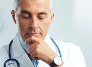 Ile kosztuje leczenie niepłodności?