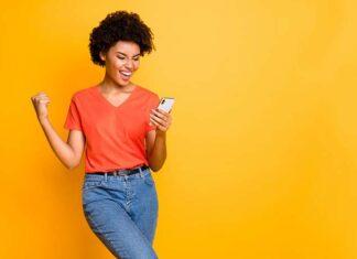 Gdzie kupić doładowanie telefonu